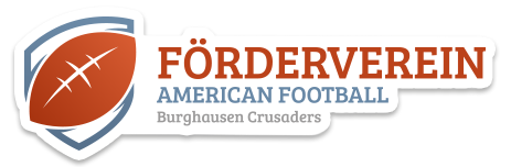 Förderverein American Football